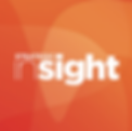 Strategic Insight logo.png