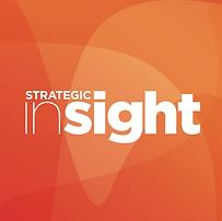 Strategic Insight logo.png