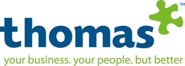 Thomas-Logo_transparent.png