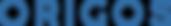 ORIGOS_Blue.png