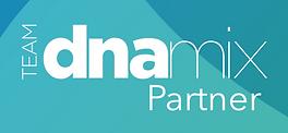 Team dnamix Partner logo.png