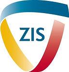 Zurich_International_School_Logo,_create