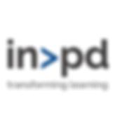 INPD logo.png