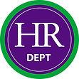 HR-Dept-logo.jpg