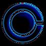 Logo cyborggy.png