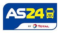 AS24.jpg