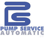 Pump Service.jpg