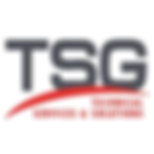 TSG Technical services & solutions