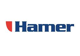 Hamer.png