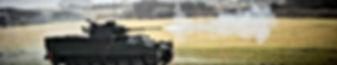 APOWAL-2019-015-ROYAL WELSH-ST DAVIDS DA