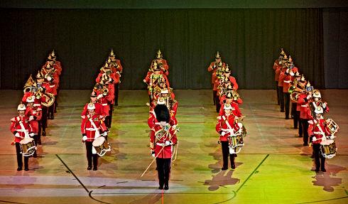 The Royal Welsh Regimental Band.jpg