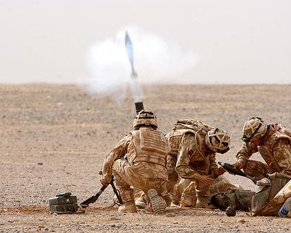 Mortar bomb.JPG