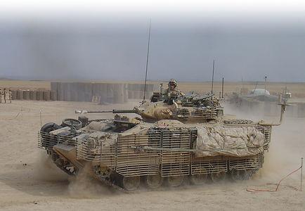 WarriorMainPage.jpg
