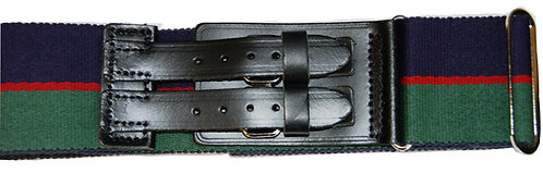 Royal Welsh Stable Belt