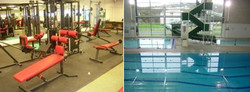 lucknow-gym-pool[1]_1ee57f.jpg