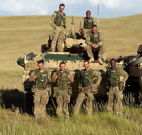 Members of Delta Company..png