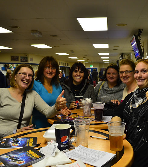 1. Winners at the dogs..JPG