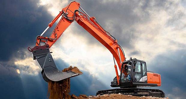 Top-excavator-brands.jpg
