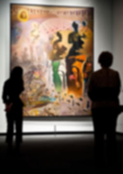 Dali_Museum_Gallery_2.jpg
