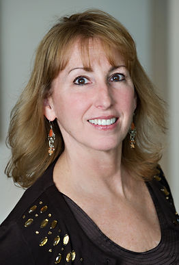 Catherine Ryder.JPG