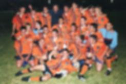 2002 Rugby 1st won Metropolitan Board.jp