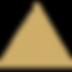 HiRes-Pyramid-Vector.png