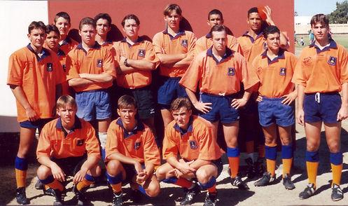 97 rugby 1.jpg