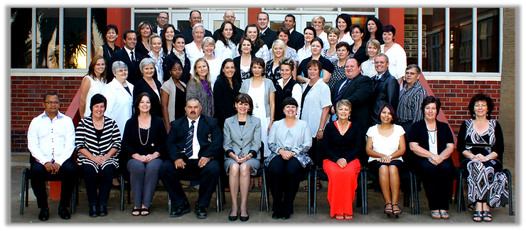 2014 Staff.png