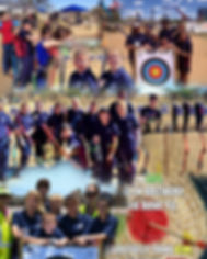 2016ARCHERY COLLAGE.jpg