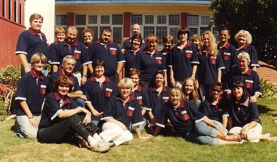 2006 Staff development.jpg