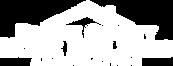 bchba-logo.png
