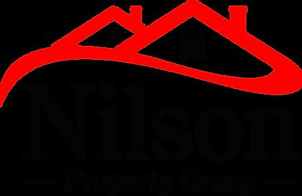 Nilson_logo_black letters.png