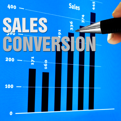 Impact of Fraud Controls on Sales Conversion