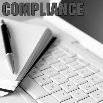 Compliance Requirements for eCommerce