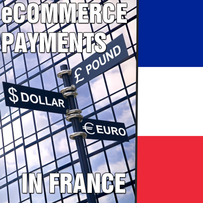 eCommerce Payments in France