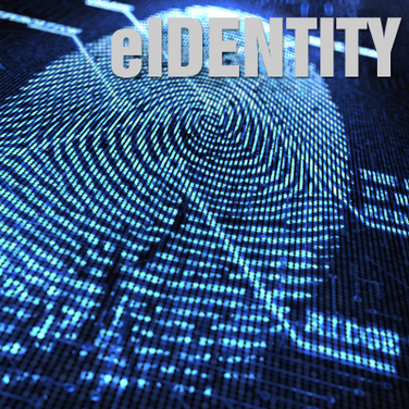 eIdentity Authentication & Verification
