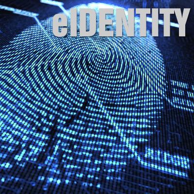eIdentity Authentication & Verification