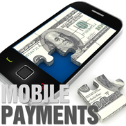 Introduction to Mobile Payments