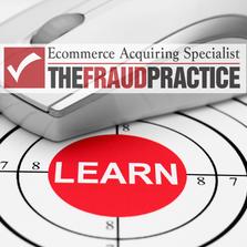 eCommerce Acquiring Specialist