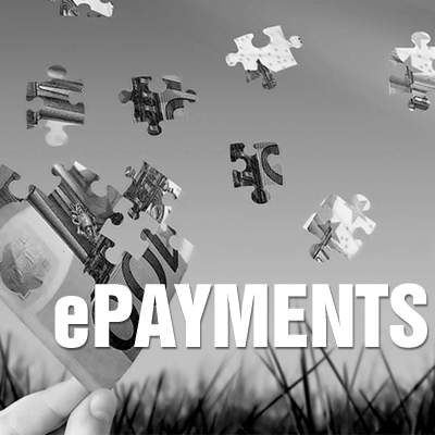 Selecting eCommerce Payment Options