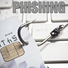 Understanding Phishing Threats Course