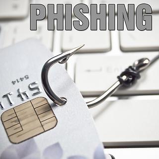 How to Detect & Mitigate Phishing