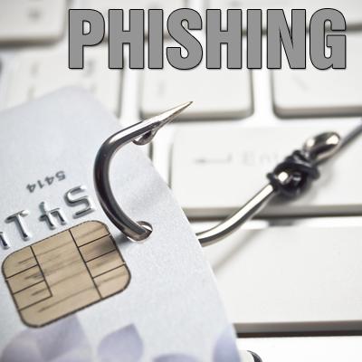 Detect & Mitigate Phishing