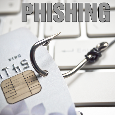 Detect & Mitigate Phishing Threats