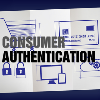 3DS 2.0 and Strong Consumer Authentication