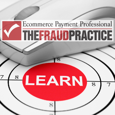 Payment Professional Certification