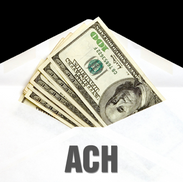 Introduction to ACH Payments