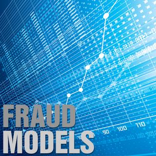 Modeling & Analytics for CNP Fraud Management