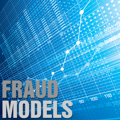 Modeling & Analytics for CNP Fraud Management