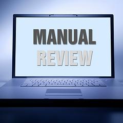 manual-review-400x400.png